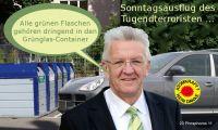 DH-Tugendterrorist_Kretschmann