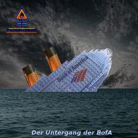 DH-USA_BofA_Untergang