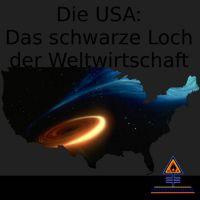 DH-USA_Schwarzes_Loch