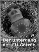 DH-Untergang_des_EU-Goetzen