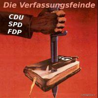 DH-Verfassungsfeinde