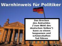 DH-Warnhinweis_fuer_Politiker