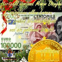 DH-Weihnacht_11_Glueckwuensche_Euro_Lira_Draghi