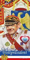 DH-Weltpresident_Sarkozy