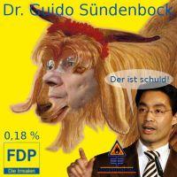 DH-Westerwelle_Suendenbock