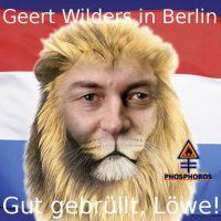 DH-Wilders_Berlin_Loewe
