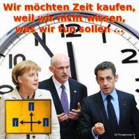DH-Wir_moechten_Zeit_kaufen