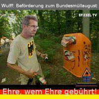 DH-Wulff_Bundesmuellaugust