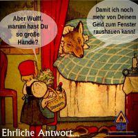 DH-Wulff_Rotkaeppchen_Ehrliche_Antwort