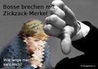 DH-Zickzack_Merkel