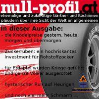 DH-null-profil