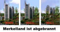 DP-Merkelland_ist_abgebrannt