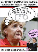 FL-Merkel-Domina