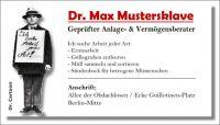 FW-akademiker-visitenkarte