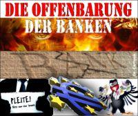 FW-banken-offenbarung