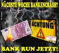 FW-bankencrash-bankrun
