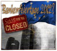 FW-bankenfeiertage2012