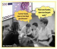 FW-bankrun-2