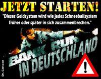 FW-bankrun-deutschland