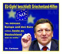 FW-barroso-deutschland-zahlen