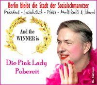 FW-berlin-wowereit