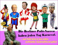 FW-berliner-narren-1