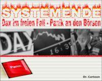 FW-boerse-dax-freier-fall