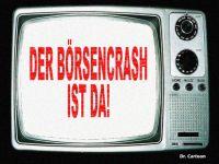 FW-boersencrash