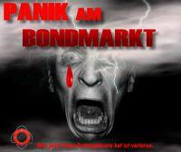 FW-bondmarkt-panik