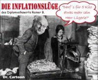 FW-bruederle-inflationsluege-1