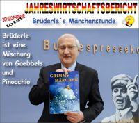 FW-bruederle-jahreswirtschaftsbericht