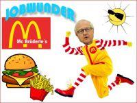 FW-bruederle-mc-donald