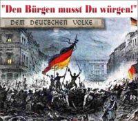 FW-buergen-wuergen