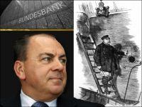 FW-bundesbank-weber-bismarck-2