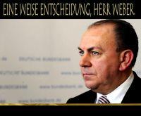 FW-bundesbank-weber-ezb