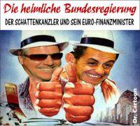 FW-bundesregierung-die-echte-2
