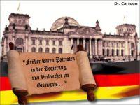 FW-bundesregierung-patrioten-knast