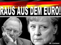 FW-bundesregierung-raus-euro