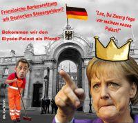 FW-de-rettung-frankreich-banken