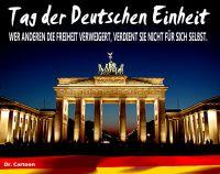 FW-deutsche-einheit