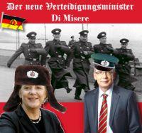 FW-die-misere-minister