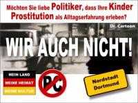 FW-dortmund-strich