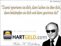 FW-eichelburg-ghandi-zitat