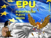 FW-epu-pleite-union