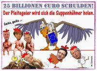 FW-eu-25-billionen