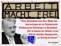 FW-eu-arbeitslager-deutsche