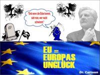 FW-eu-europas-unglueck