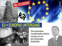 FW-eu-europas-untergang2