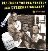 FW-eu-irrenanstalt