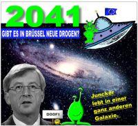 FW-eu-juncker-2041-1